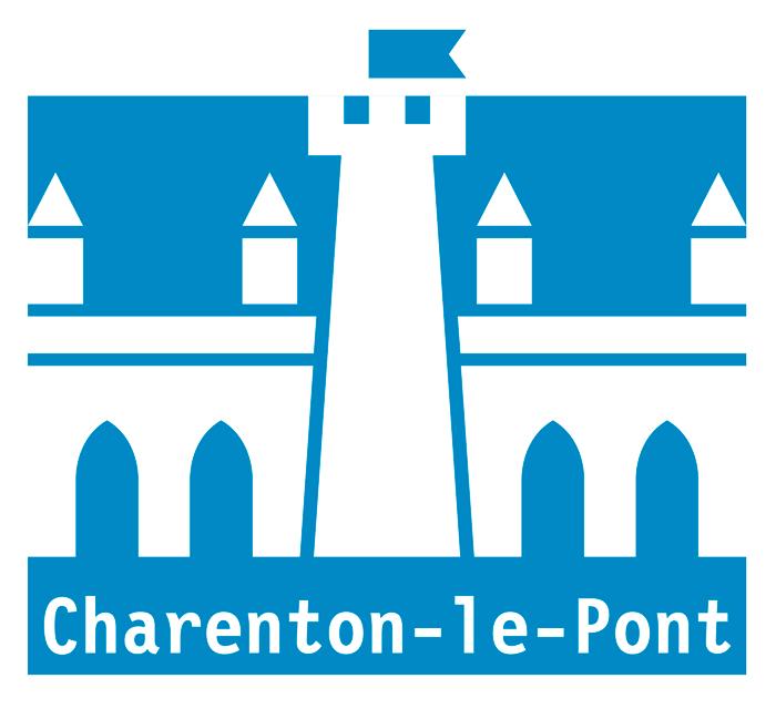 Ville de Charenton-le-Pont