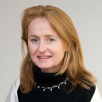 Elisabeth Derancourt
