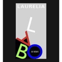CGE Laurelia