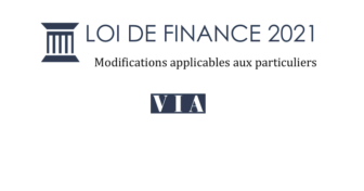 Matinale Loi Finance 2021_CGE
