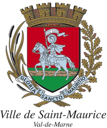 Ville de Saint-Maurice