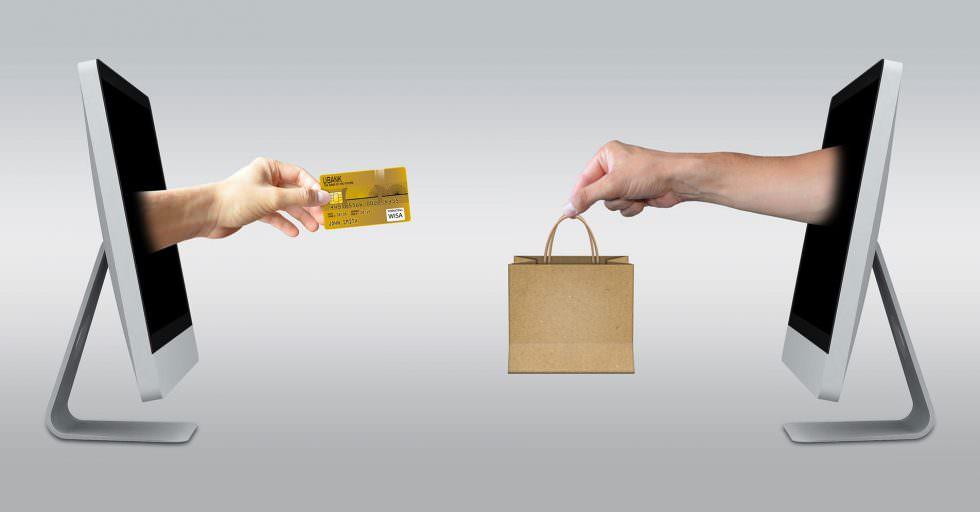 Matinale « Fonctionnement Du E-commerce »